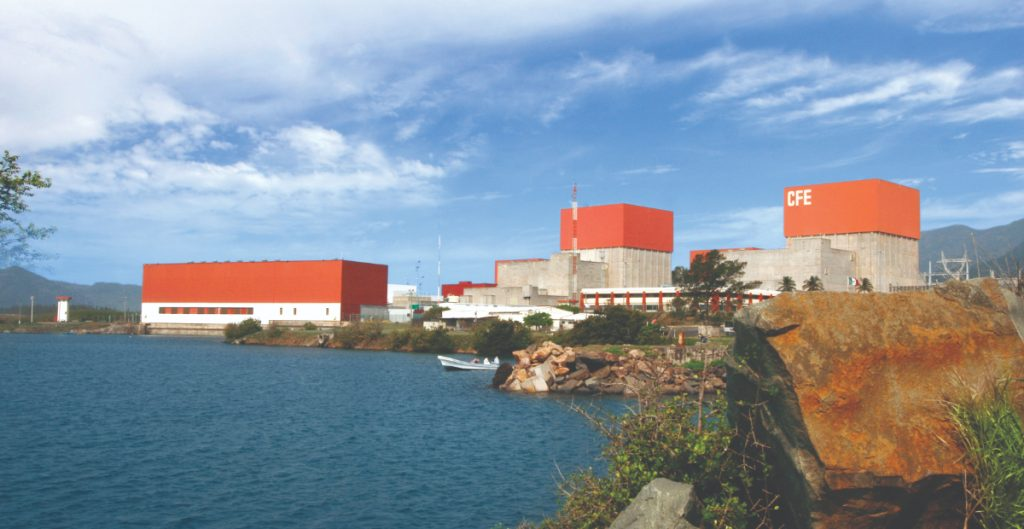 sener-renueva-licencia-operacion-unica-central-nuclear-mexico-hasta-2050