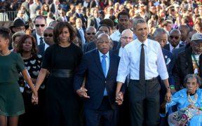 barack-obama-despide-john-lewis-heroe-mentor-amigo