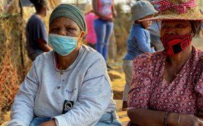 ve-naciones-unidas-pandemia-desigualdad