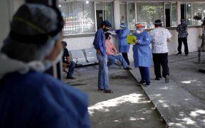 covid-mexico-casos-domingo-19-julio-coronavirus