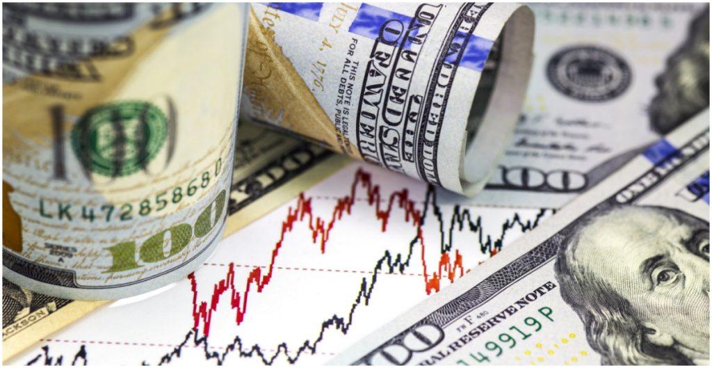 BMV abre plana en espera de los reportes trimestrales; el dólar se acerca a los 21 pesos