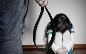 Diputados aprueban reformas para prohibir castigos y golpes como forma de corrección para la niñez