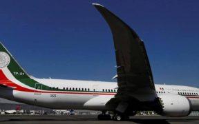 avion-presidencial-regresa-mexico