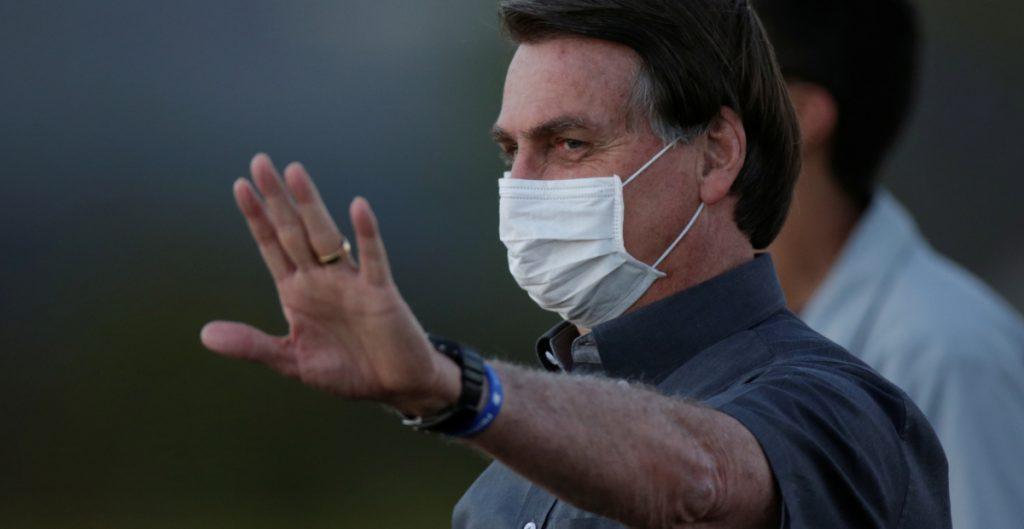 jair-bolsonaro-presidente-brasil-vuelve-dar-positivo-covid-19