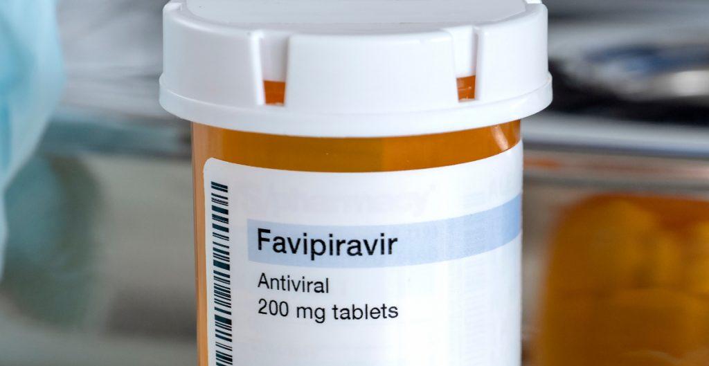 favipiravir-glenmark-muestra-resultados-prometedores-ensayo-covid-19