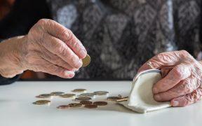 reforma al sistema de pensiones impuso comisione: CCE