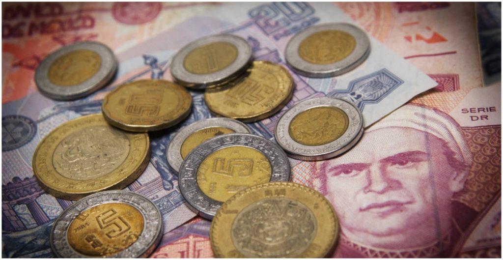 El gobierno de México presentó un proyecto para mejorar el sistema de pensiones