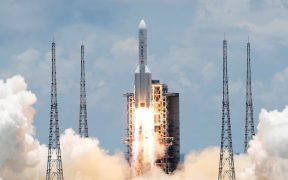 china-lanza-exito-sonda-marte-como-primera-mision-exploracion