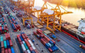 comercio-global-sido-impactado-restricciones-crisis-covid-19-omc