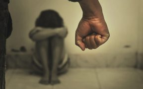 CIDH exige atender desaparición de menores en México