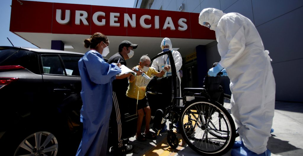 acepta-amlo-pandemia-pego-mexico-mas-otros-paises