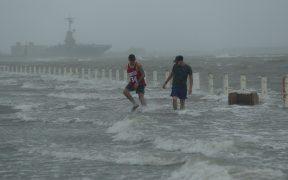 Expertos prevén 24 tormentas con nombre en 2020.