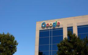 Google retrasa hasta julio de 2021 la vuelta a sus oficinas