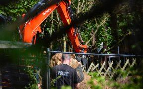 policia-alemana-excava-parcela-relacionada-caso-madeleine-mccann