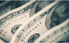 Banxico indicó que las reservas internacionales hasta la semana pasada ascendieron a 192 mil 292 millones de dólares.