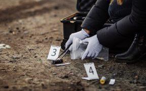 fiscalia-jalisco-confirma-secuestro-4-personas-puerto-vallarta