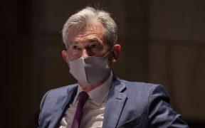 Fed amplía programas de crédito de emergencia por coronavirus hasta final de año