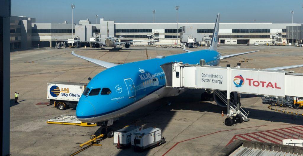 Brasil reabre sus fronteras aéreas a extranjeros
