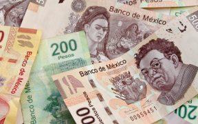 Peso mexicano y bolsa ganan tras moderarse nerviosismo sobre estímulos en EU