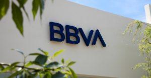 BBVA registra fallas en sus servicios en línea a nivel nacional