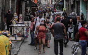 Cepal mejora su previsión del PIB de Latinoamérica para 2021; sería de 5.2%