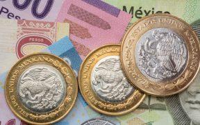 Países de ingresos bajos y medios sin acceso a tasas de interés bajas: Hacienda