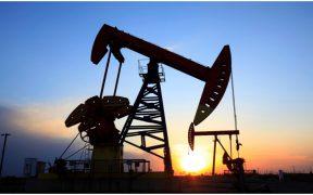 Exxon y Chevron discutieron una posible fusión el año pasado, según el WSJ