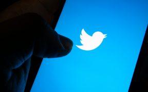 Acusan a un adolescente de Florida de hackear Twitter