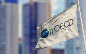 Inicia proceso de selección del nuevo secretario general de la OCDE