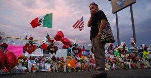 Ebrard se reunirá en El Paso, Texas, con familiares de víctimas del tiroteo de 2019