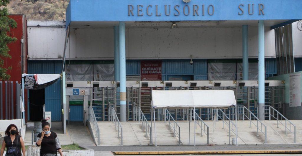 Organizaciones de la sociedad civil critican las reformas sobre la prisión preventiva oficiosa