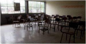 Así serán las inscripciones para educación básica en México