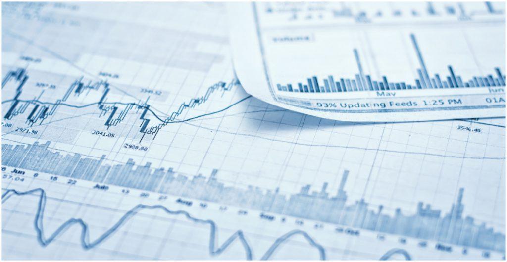 Banxico recopiló las estimaciones de entidades financieras sobre la inflación y el PIB local