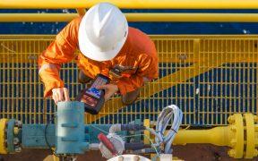 Empresas petroleras solicitaron suspensión de plazos por la crisis de Covid-19.