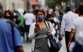 mexico-acumula-mas-443mil-contagios-covid