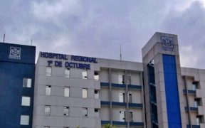 Juez vinculan a proceso a funcionario del ISSSTE por abuso sexual a una enfermera