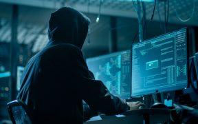 """Alerta Interpol de un crecimiento """"alarmante"""" de ciberataques"""