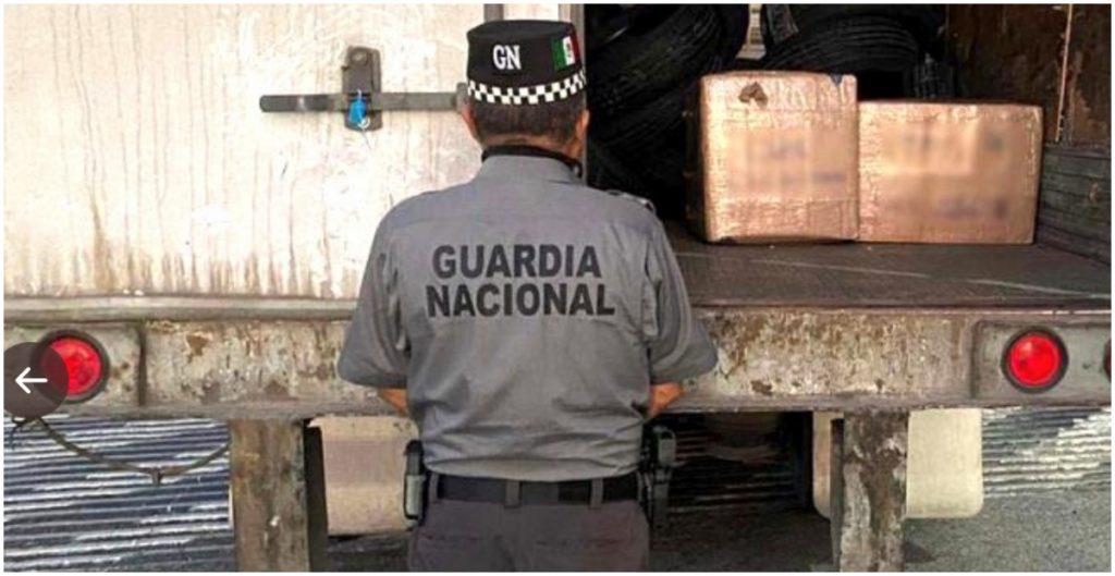 Guardia Nacional será investigada por muerte en Chihuahua.