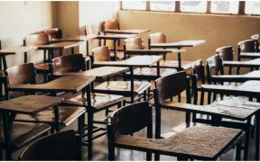 8 de cada 10 escuelas no tienen las condiciones necesarias para el regreso a clases, alerta la CNTE
