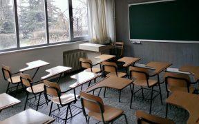 La Unesco previó que se incremente el abandono escolar por la crisis de Covid.