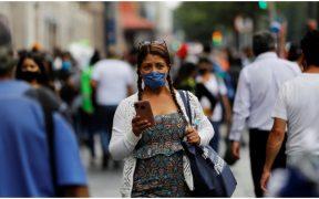 Una de cada cuatro mujeres dice estar en peor situación económica tras un año de pandemia, señala encuesta del WP
