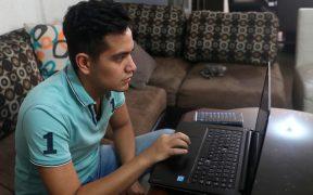 Latinos lidian con el Covid-19 con más uso de medios digitales: Nielsen