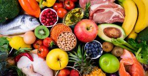 Precios mundiales de los alimentos alcanzan su máximo en 6 años: FAO