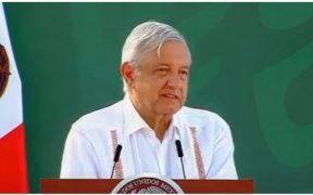AMLO reconoció que hay discrepancias en su gabinete tras los dichos del titular de la Semarnat