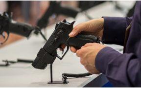 AMLO admite que grupos delictivos generan violencia en Sonora,