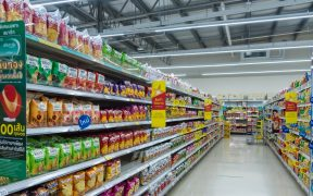 Tabasco presentará iniciativa para prohibir la venta de comida chatarra a menores