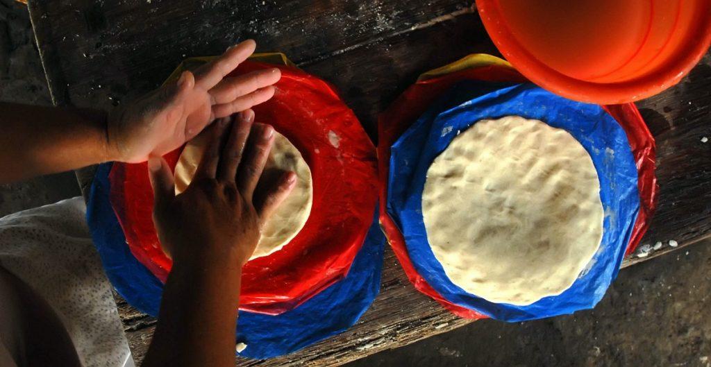 Se prevé aumento en desnutrición infantil en México por el Covid-19: INSP