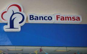 Famsa presenta solicitud de concurso mercantil en México y EU