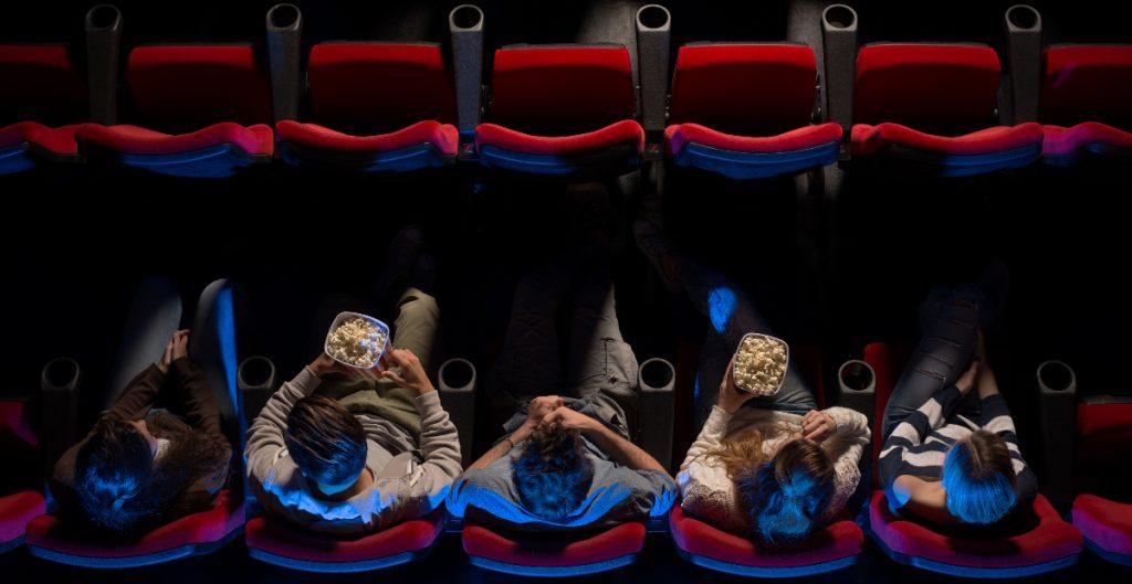Regresan cines, museos y albercas en la CDMX la próxima semana
