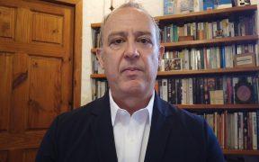 Arturo Sarukhán habla de las elecciones en EU